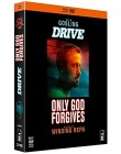 Drive + Only God Forgives