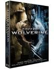 X-Men Origins: Wolverine + Wolverine : Le combat de l'immortel