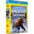 National Geographic - Amérique sauvage