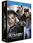 X-Men : L'intégrale des 5 films