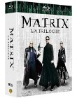 Matrix - La trilogie