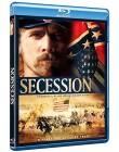 Secession (Le dernier Confédéré)