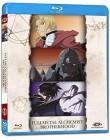 Fullmetal Alchemist : Brotherhood - OAV Collection