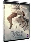 Da Vinci's Demons - Saison 2