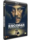 Escobar : Paradise Lost