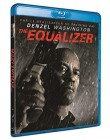 Equalizer