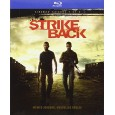 Strike Back : Project Dawn - Cinemax Saisons 1 & 2