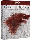 Game of Thrones (Le Trône de Fer) - L'intégrale des saisons 1 & 2