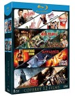 Coffret 12 films