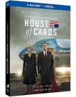 House of Cards - Saison 3