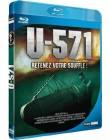 U-571