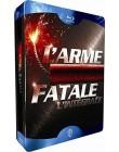 L'Arme fatale - L'intégrale