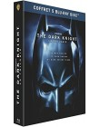 The Dark Knight - La trilogie
