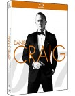 James Bond 007 - Daniel Craig : La Trilogie : Casino Royale + Quantum of Solace