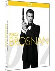 La Collection James Bond - Coffret Pierce Brosnan