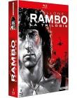 Rambo - La trilogie