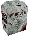Dracula: Bela Lugosi 1931 + Klaus Kinski 1979 + Frank Langela 1979 + Gary Oldm
