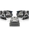 X-Men et Wolverine : L'intégrale des 7 films