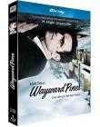 Wayward Pines - Saison 1