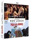 Coffret Ken Loach: Jimmy's Hall + La part des anges