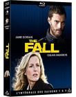 The Fall : l'intégrale des saisons 1 & 2