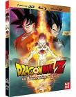 Dragon Ball Z - Le Film : La résurrection de F